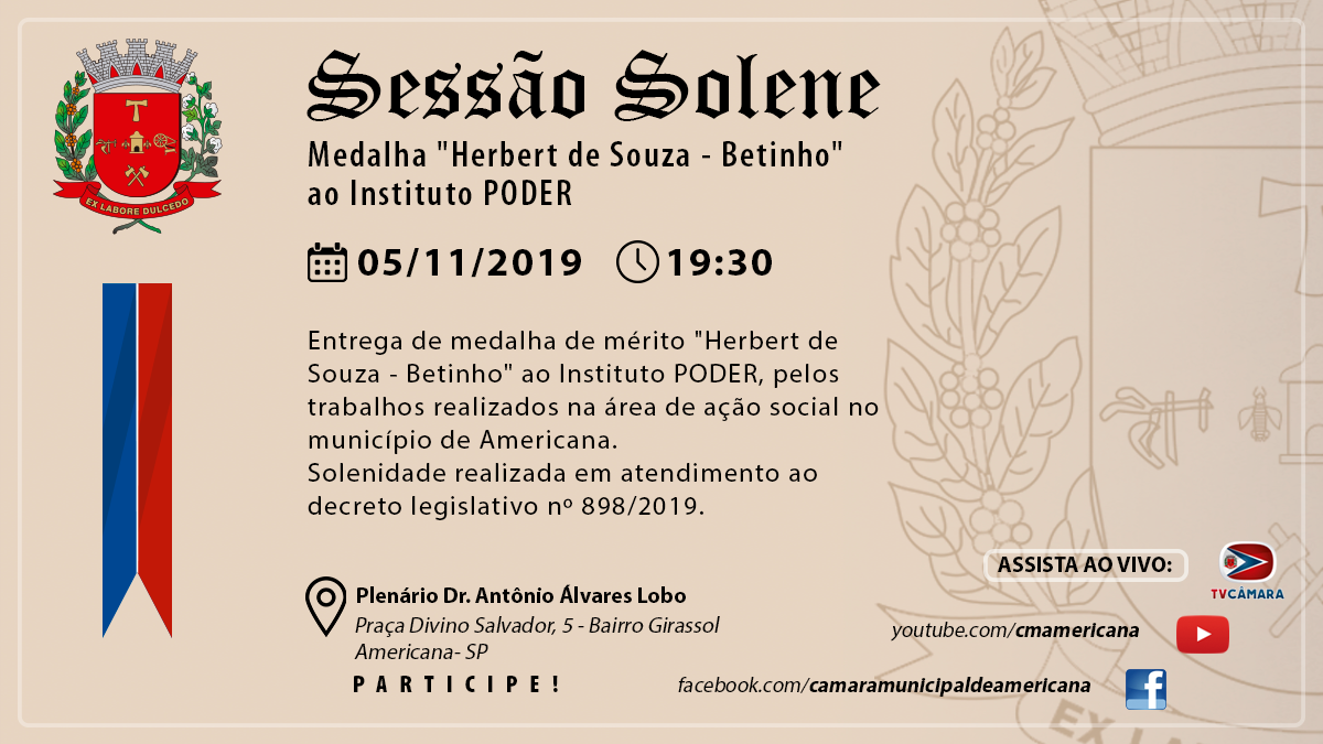 2019114_191105 Sessão-Solene-Instituto-PODER