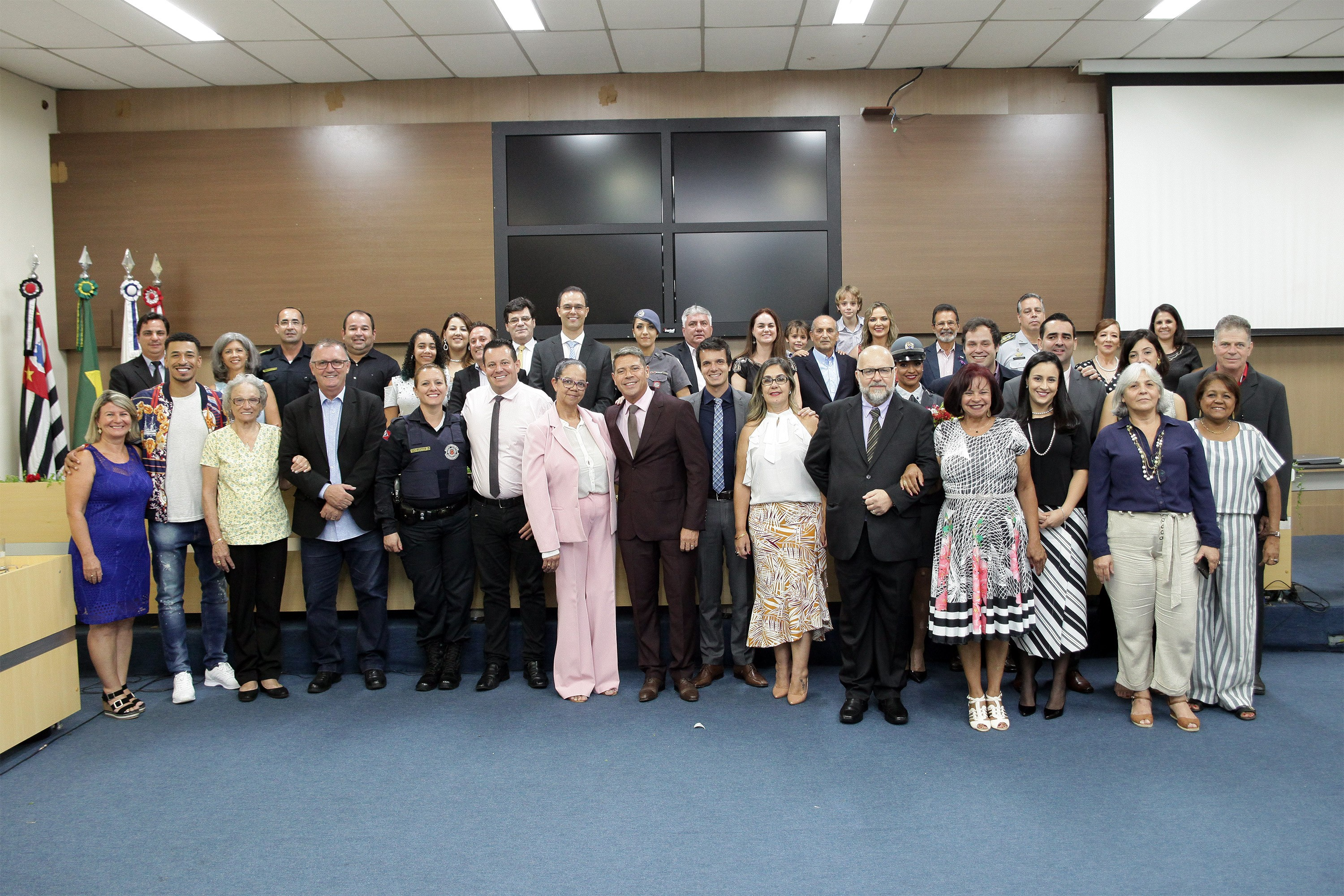 2019311_oficial_IMG_1268