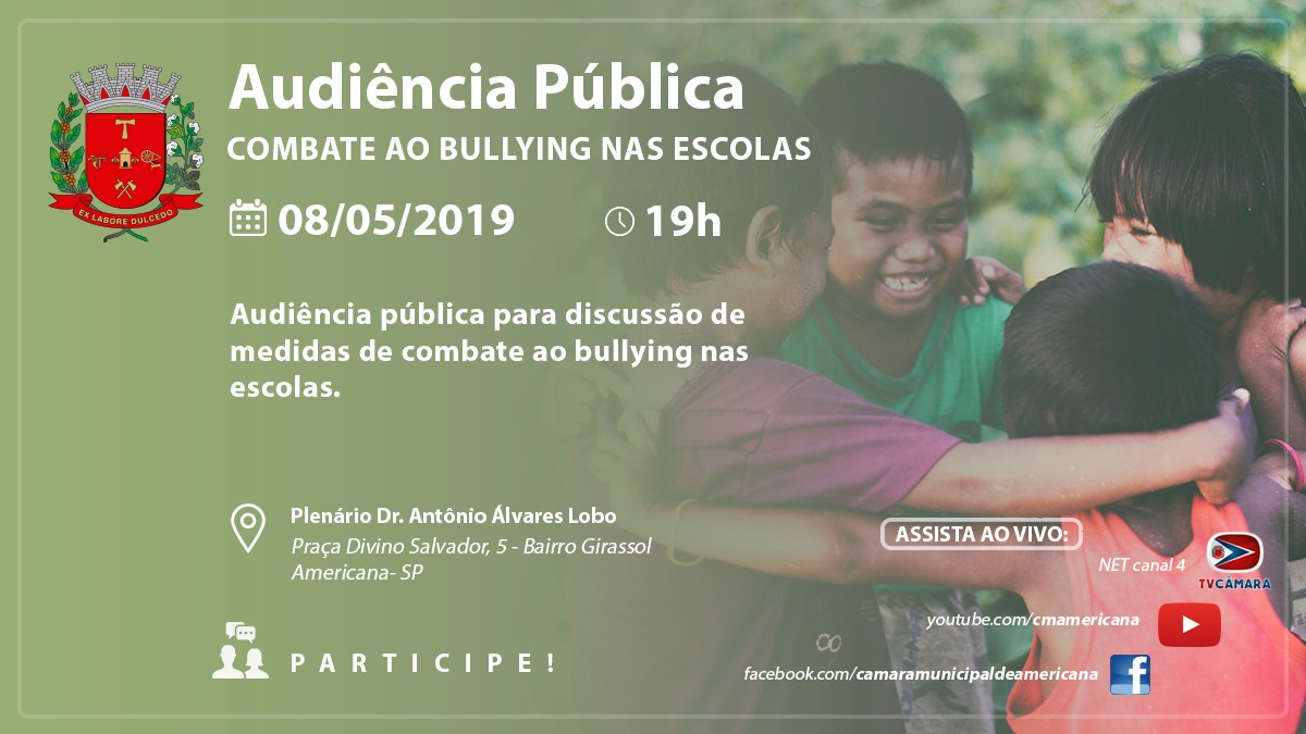 201957_AP-BULLYING